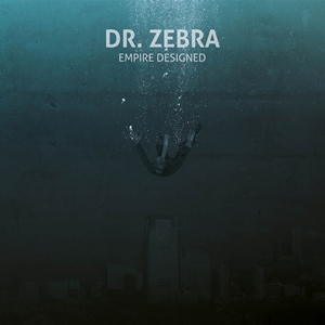 Dr. Zebra - Empire Designed