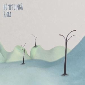 Hompfdinga - Fjord