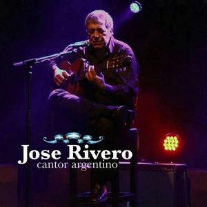 Jose Rivero - Cantor Argentino