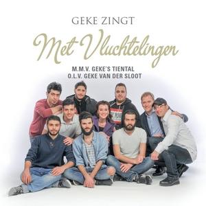 gekes-tiental-geke-zingt-met-vluchtelingen