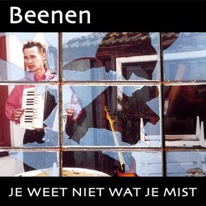 Bert Beenen - Je weet niet wat je mist