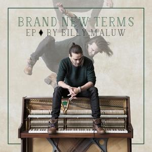 Billy Maluw - Brand New Terms