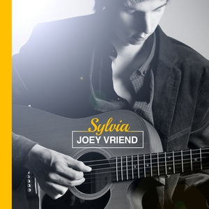Joey Vriend - Sylvia