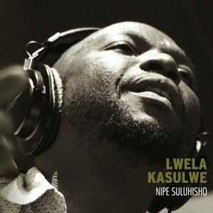 Lwela Kasulwe - Nipe Suluhisho