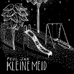 Peul Jan - Kleine Meid