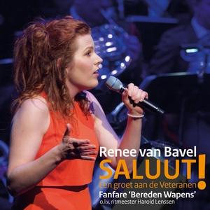 Renee van Bavel - Saluut