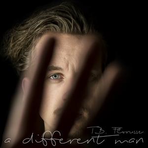 T.B. Florusse - A Different Man