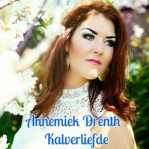 Annemiek Drenth - Kalverliefde