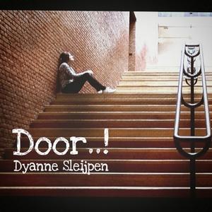 Dyanne Sleijpen - Door