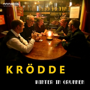 krodde-winter-in-grunn
