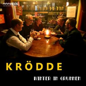 krodde-winter-in-grunn