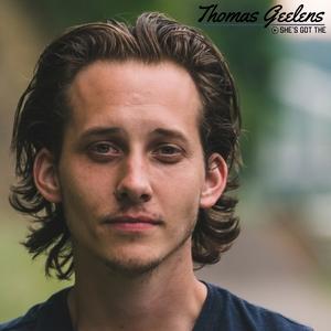 Thomas Geelens - She's Got The