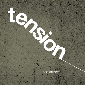 Aad Aalberts - Tension