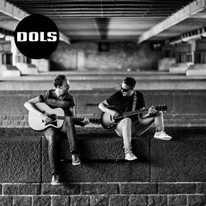 Dols - Dols