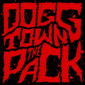 doggtown-the-pack