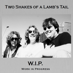 two-shakes-of-a-lambs-tail-wip
