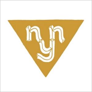 NYN featuring Juan Calderon