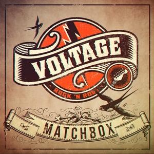 voltage-matchbox