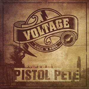 voltage-pistol-pete