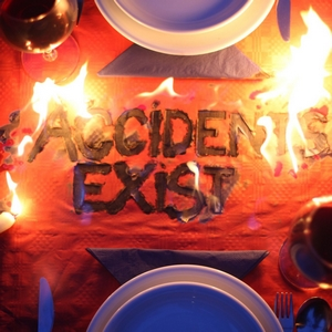 a-minor-probkem - accidents-exist