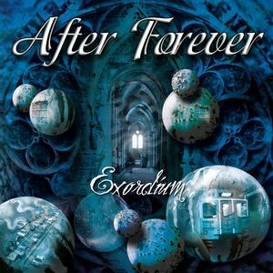 after-forever-exordium
