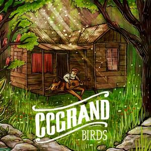 c-c-grand - birds