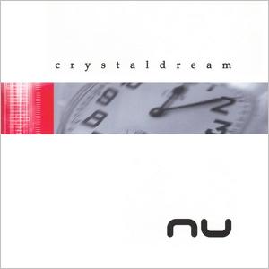crystal-dream - nu