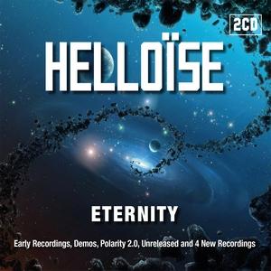 helloise - eternity
