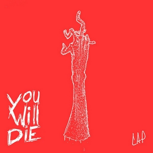 lookapony - you will die