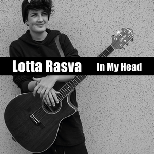 lotta-rasva-in-my-head