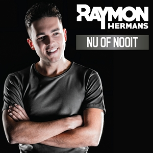 raymon-hermans - now-or-never