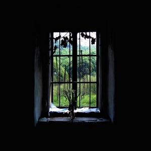 robin-borneman - a-prayer-for-rain