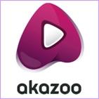Akazoon